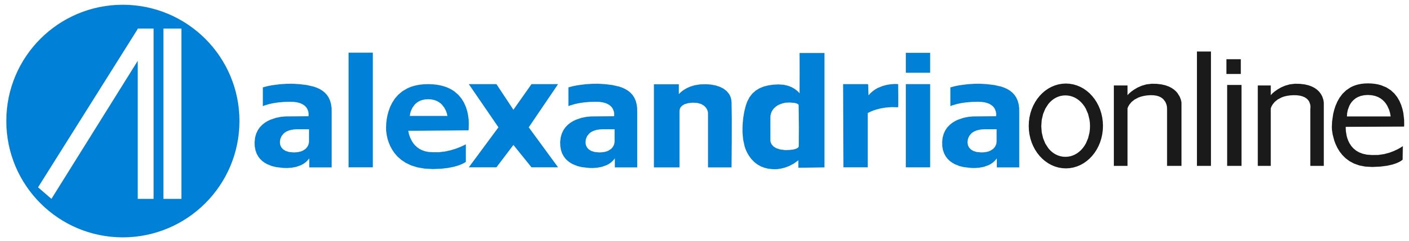 Alexandria online